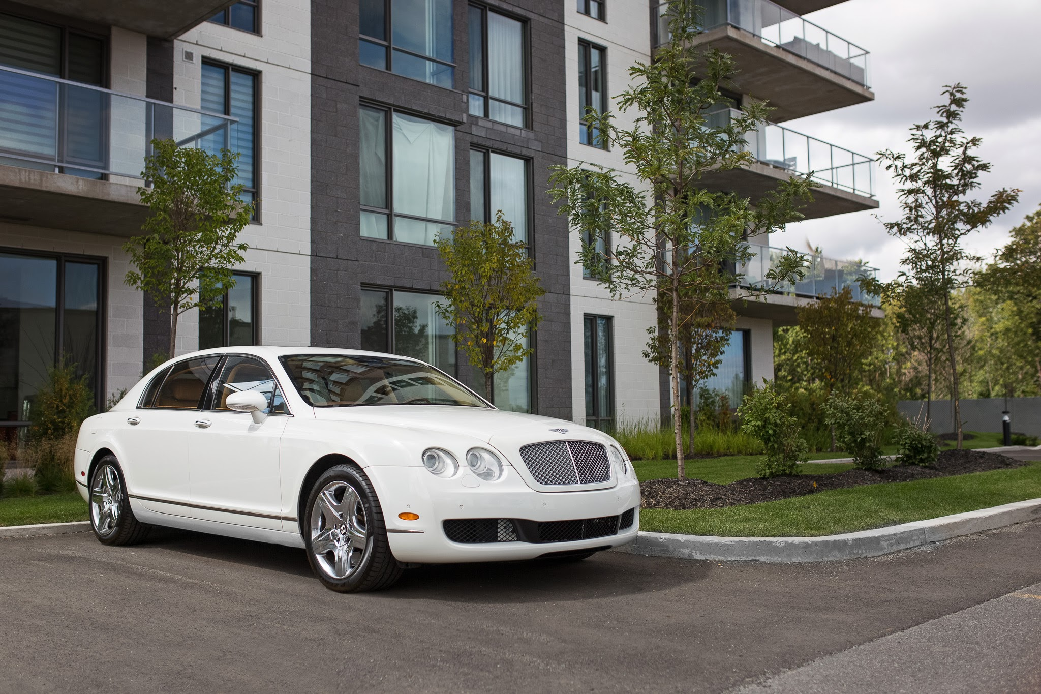 dynamic cars gtc picbentley sportscarhire car rent gt winter bentley hire sports continental